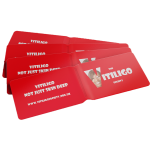 travel_wallets1
